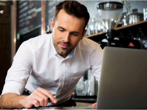 esperienza ristorazione bar manager corso di formazione