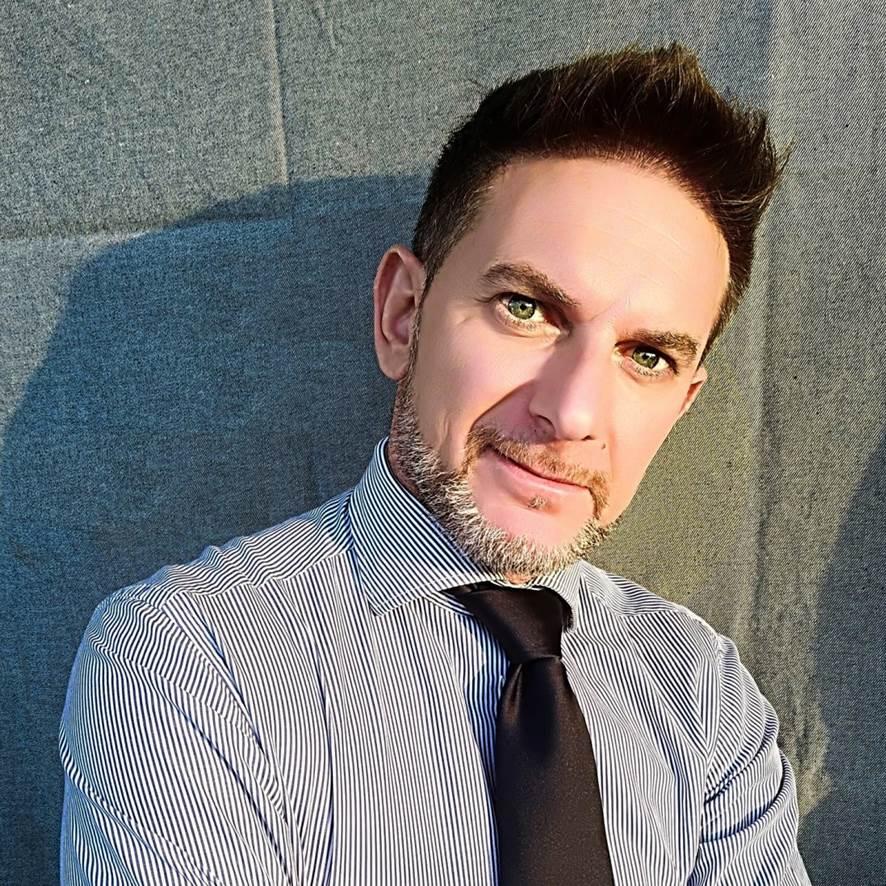 Giuseppe Ciriello