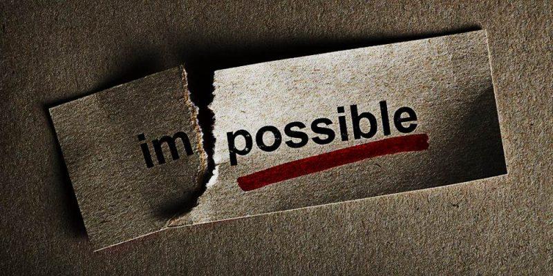 forza di volontà resilienza atteggiamento reattivo atteggiamento proattivo